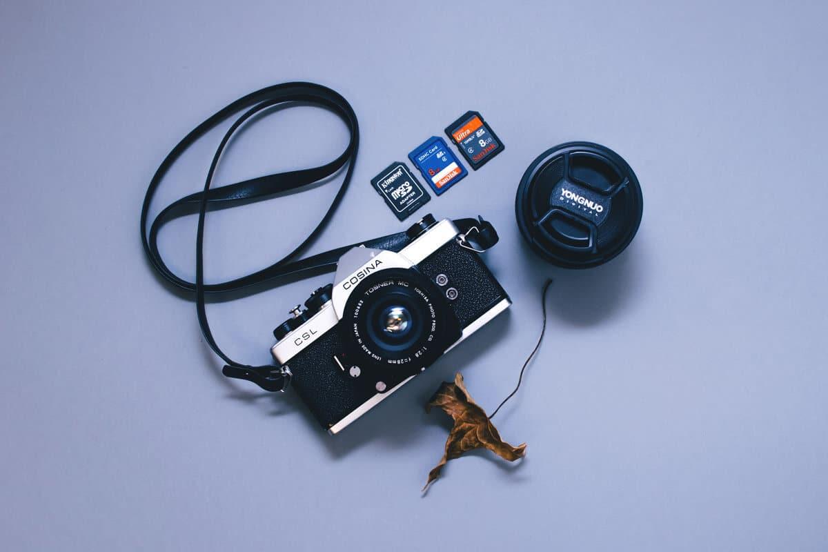photographie-entreprise-bordeaux
