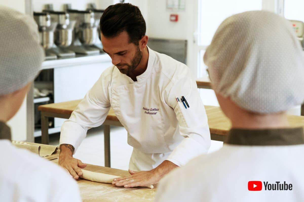 boulangerie-pas-a-pas-tom-breton